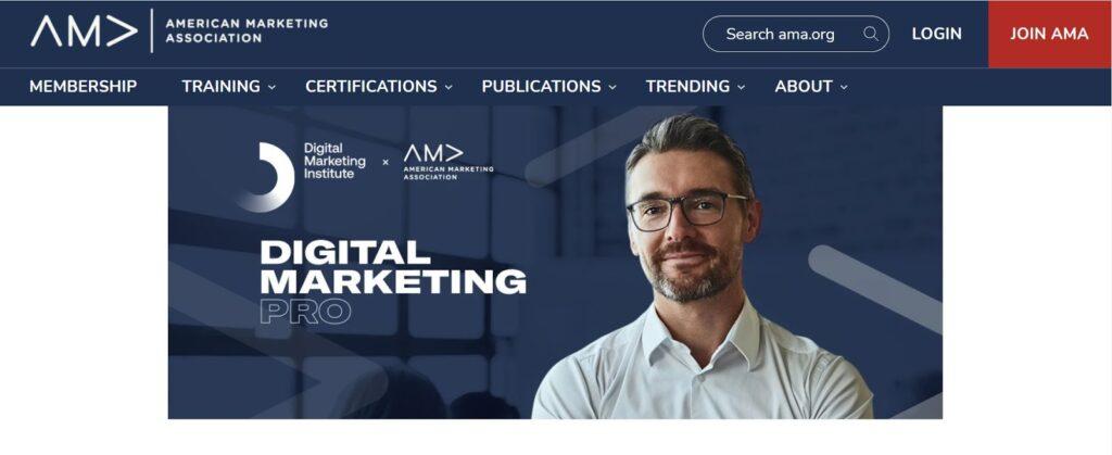 digital marketing pro